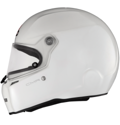 ΚΡΑΝΟΣ ST5 CMR σε λευκό χρώμα