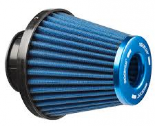 FILTER FOR HP300