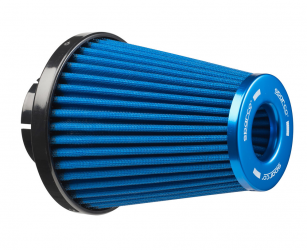 FILTER FOR HP 160