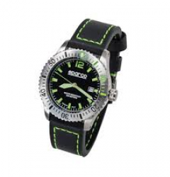 LORICA MEN'S WATCHES