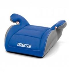 F100K BLUE