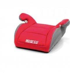 F100K RED