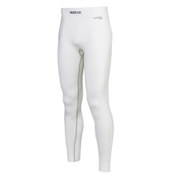 SHIELD RW-9 Trousers White