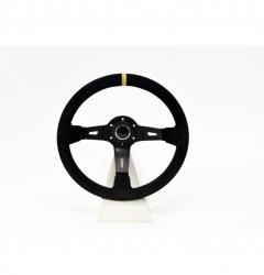 Racing 3 350mm/90mm