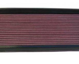 CHEV CORVETTE V8-5.7L F/I,  1985-1989
