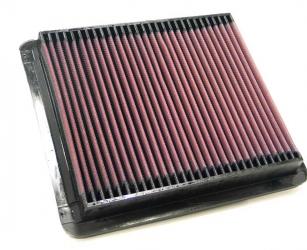 MAZDA RX7 1984-85