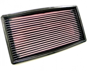FERRARI 308 V8-3.0L F/I, 80-82