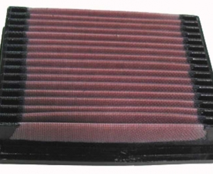 AIR FILTER, BUICK 86-93, CHEV 90-96, OLDS/PONT 86-96