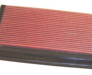 FORD PROBE,MAZDA MX-6 1988-92
