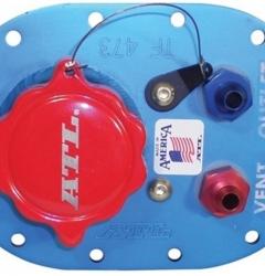 ATL 20L Saver Cell