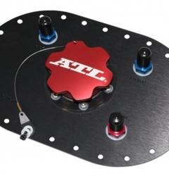 ATL 45L SAVER CELL