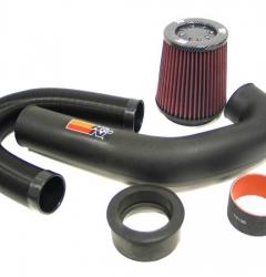 RENAULT CLIO II L4-1.4/1.6L F/I, 1998-2005