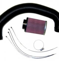 SMART ROADSTER L3-0.7L F/I, 2003-2006