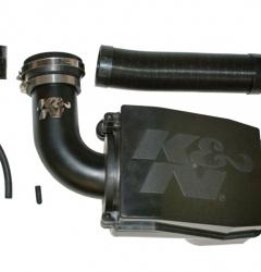 AUDI, SEAT, SKODA, VW 1.4L – 2.0L; 2005-ON