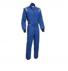 SPRINT RS-2 BLUE