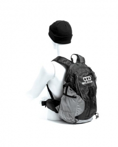 TECHNICAL BACKPACK
