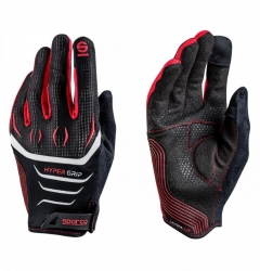 HYPERGRIP Gaming Gloves