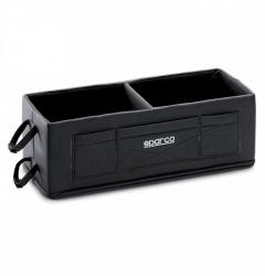HELMET BOXES
