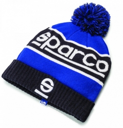 YOUTH BEANIE (WINDY)