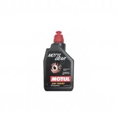 MOTYL GEAR 75W90 1L