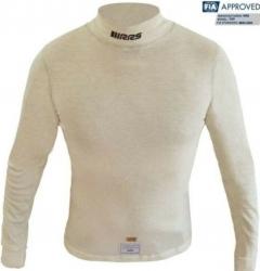 T-Shirt FIA FLEX WHITE
