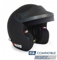 Helmet JET PROTECT PREMIUM