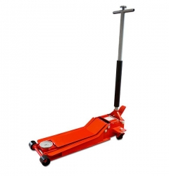 EXTRA FLAT TROLLEY JACK 1.5T – 70-610mm