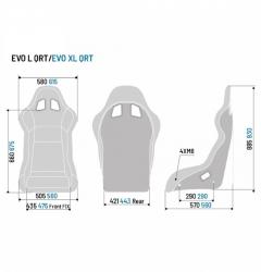 EVO XL QRT 2020