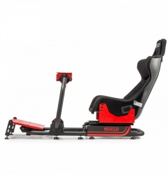 EVOLVE-G Gaming Seat