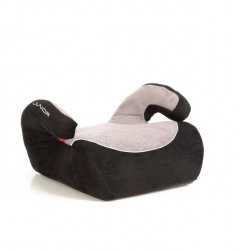 BABY SEAT JUNIOR GROUP III
