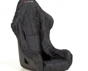 SEAT COVER PROTECTION