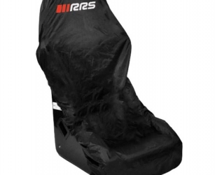 RRS RACING SEAT COVER