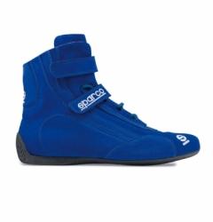 TOP SH-5 BLUE