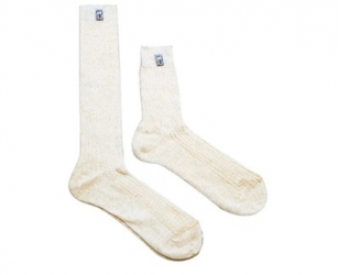 BASIC SHORT SOCKS