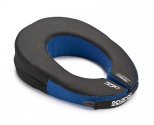 NOMEX NECK SUPPORT COLLAR BLUE