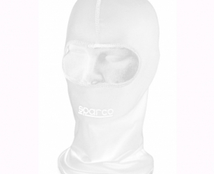 BALACLAVA BASIC WHITE