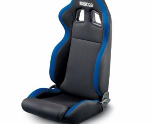 R100 BLACK BLUE