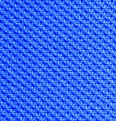 R100 R333 F300 F300R BLUE
