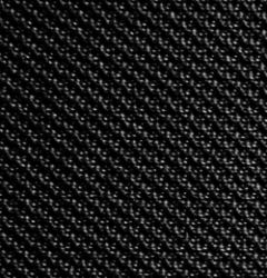 R100 R333 F300 F300R BLACK