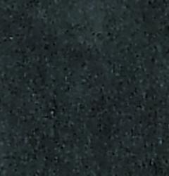 R700 A BLACK