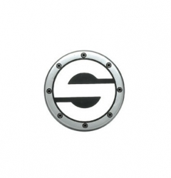 BUTTON FOR P222 GREY