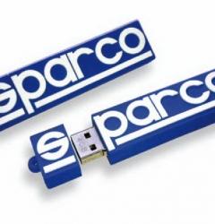 4 GB USB