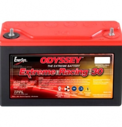 EXTREME 30 RACING BATTERY