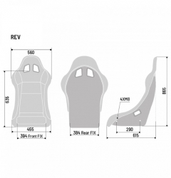 REV QRT 2020