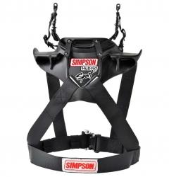 Hybrid Sport Head & Neck Restraint Standard έκδοση