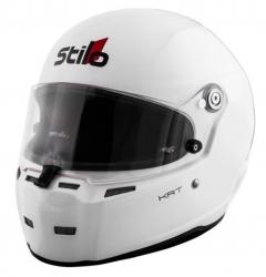 Stilo ST5F N KRT Composite Kart Helmet