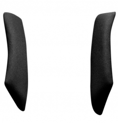SEAT SIDE PADS