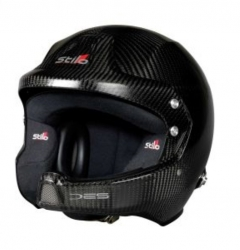 STILO WRC DES 8860 RALLY