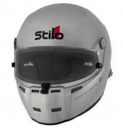 ST5 FN Composite Helmet