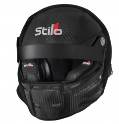 STILO ST5 R CARBON RALLY